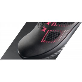 732-F5P ARTRA biztonsági lábbeli orrmerevítővel, ISO20345 S1, SRC, ESD, 35-48