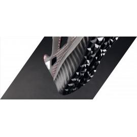 731-F7 ARTRA munkacipő, ISO20347 O1, FO, ESD, 35-48