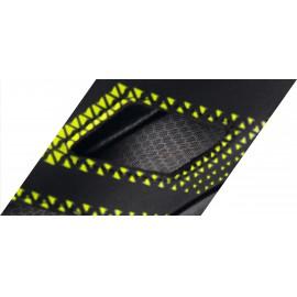 731-N5 ARTRA biztonsági lábbeli orrmerevítővel, ISO20345 S1, SRC, ESD, 35-48
