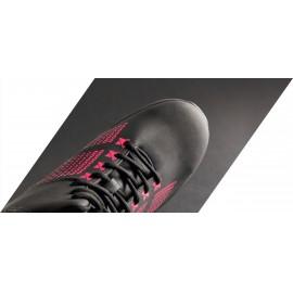 750-F5P ARTRA biztonsági lábbeli orrmerevítővel, ISO20345 S3, SRC, ESD, 35-48