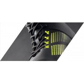 750-N5P ARTRA biztonsági lábbeli orrmerevítővel, ISO20345 S3, SRC, ESD, 35-48