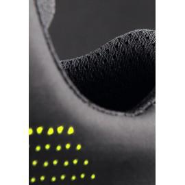 730-N5P ARTRA biztonsági lábbeli orrmerevítővel, ISO20345 S3, SRC, ESD, 35-48
