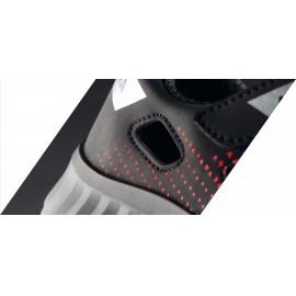 701-F5 ARTRA biztonsági lábbeli orrmerevítővel, ISO20345 S1, SRC, ESD, 35-48