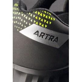 701-N5 ARTRA biztonsági lábbeli orrmerevítővel, ISO20345 S1, SRC, ESD, 35-48