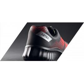 730A-F5P ARTRA biztonsági lábbeli orrmerevítővel, ISO20345 S1, P, ESD 35-48
